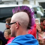 女子にモテる髪型画像まとめ!女性人気の高いヘアスタイルは?
