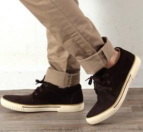 女子にモテる靴