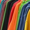 ファッションでダメな色の組み合わせを知り色を極める