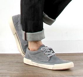 女性にモテる男性靴
