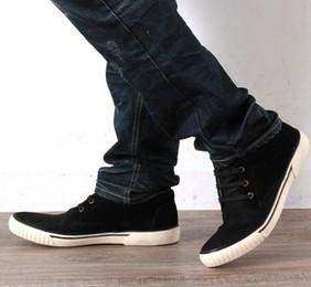 女子にモテるメンズ靴